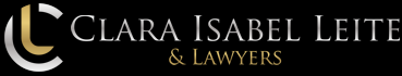 Clara Isabel Leite & Lawyers